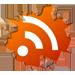 Suscribete a nuestro RSS