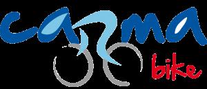 CarmaBike - Otra forma de ver el mundo a través del ciclismo