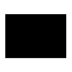 logo-schema-markup