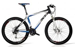 Bicicletas Modelos 2012 Wilier 303 XT MIX Código modelo: 303xt Mix Blu