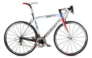 Bicicletas Modelos 2012 Wilier Gran Turismo Código modelo: Granturismo Blu