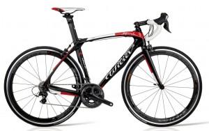Bicicletas Modelos 2012 Wilier Imperiale Código modelo: Imperiale Carbon 1