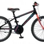 Bicicletas Modelos 2017 Qüer Niño Código modelo: Q00 200