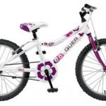 Bicicletas Modelos 2017 Qüer Niño Código modelo: Q00 200 1
