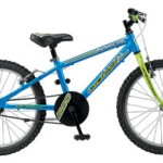 Bicicletas Modelos 2017 Qüer Niño Código modelo: Q00 212