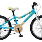 Bicicletas Modelos 2017 Qüer Niño Código modelo: Q00 212 1