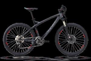 Bicicletas Modelos 2012 Ghost HTX Lector 5800 Código modelo: My12 Htxlector5800 Black Grey Grey