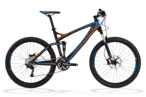 Bicicletas Modelos 2012 Ghost Ghost RT RT Lector 7700 Código modelo: My12 Rtlector7700 Black Blue Orange
