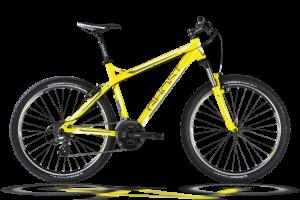 Bicicletas Modelos 2012 Ghost SE 1200 Código modelo: My12 Se1200 Green Grey White