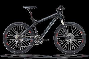 Bicicletas Modelos 2012 Ghost SE 9500 Código modelo: My12 Se9500 Black Grey Red