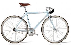Bicicletas Modelos 2012 Wilier Toni Bevilacqua Código modelo: Tonibevilacqua Azzurro 0