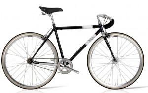 Bicicletas Modelos 2012 Wilier Toni Bevilacqua Código modelo: Tonibevilacqua Nero 0