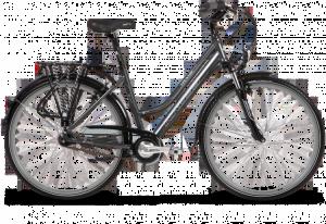 Bicicletas Modelos 2012 Kross Trans Sander Código modelo: Trans Sander Szary Polysk