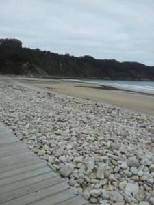 Salida: Playas de Cudillero Foto 7