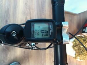 Bicicleta BH Volan Race Two 350€ Foto 4
