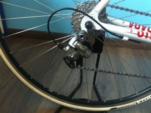 Bicicleta KTM Strada 1000 650€ Foto 2