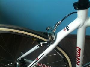 Bicicleta KTM Strada 1000 650€ Foto 4
