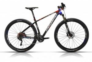 Bicicletas Modelos 2015 Megamo Factory 29″ Factory 10 Código modelo: 29 Megamo Co Factory Fox Blue   10