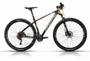 Bicicletas Modelos 2015 Megamo Factory 29″ Factory 10 Código modelo: 29 Megamo Co Factory Fox Green   10