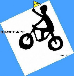 2012-logo-bicitapeo-asturias