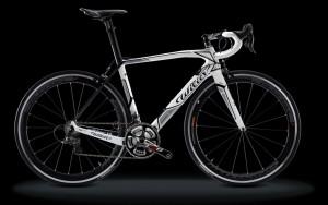 Bicicletas Modelos 2013 Wilier Cento1SR Código modelo: 101sr White