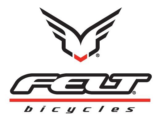 Tienda online Bicicletas FELT