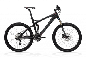 Bicicletas Modelos 2013 GHOST Ghost AMR AMR 7500 Código modelo: Amr 7500 Black Grey Grey Red