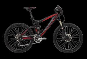 Bicicletas Modelos 2013 GHOST Ghost AMR AMR LECTOR 9600 E:I Código modelo: Amr Lector 9600 Black Grey Red
