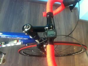 Bicicleta BH Oquina Foto 3