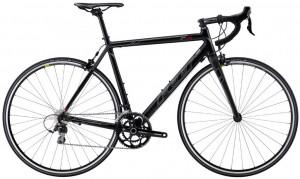 Bicicletas Modelos 2013 FELT F Series F75 Código modelo: Felt Bicycles F75 Int Lrg