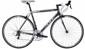Bicicletas Modelos 2013 FELT F Series F95 Código modelo: Felt Bicycles F95 Lrg