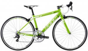 Bicicletas Modelos 2013 FELT F Series F95 Jr. Código modelo: Felt Bicycles F95jr Lrg