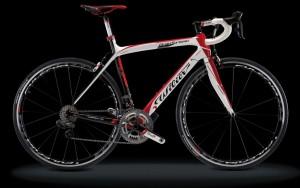 Bicicletas Modelos 2013 Wilier GranTurismo Código modelo: Gt Red