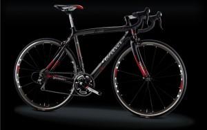 Bicicletas Modelos 2013 Wilier Izoard XP Código modelo: Izaord Black