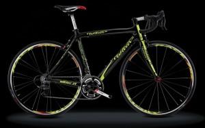 Bicicletas Modelos 2013 Wilier Izoard XP Código modelo: Izaord Fluo
