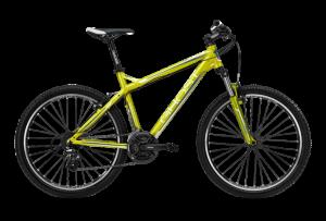 Bicicletas Modelos 2013 GHOST SE (Special Edition) SE 1200 Código modelo: Se 1200 Green White Blue