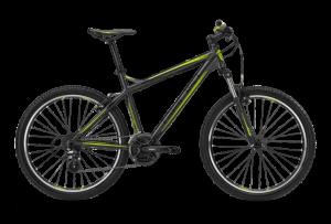 Bicicletas Modelos 2013 GHOST SE (Special Edition) SE 1200 Código modelo: Se 1200 Grey Black Lime