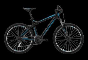 Bicicletas Modelos 2013 GHOST SE (Special Edition) SE 1300 Código modelo: Se 1300 Black Grey Blue