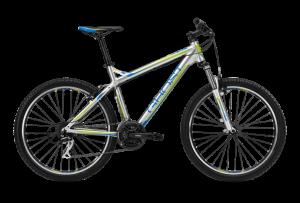 Bicicletas Modelos 2013 GHOST SE (Special Edition) SE 1300 Código modelo: Se 1300 Grey Blue Lime