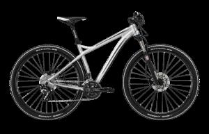 Bicicletas Modelos 2013 GHOST SE 29 SE 2970 Código modelo: Se 2970 Light Grey White Grey