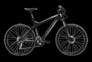 Bicicletas Modelos 2013 GHOST SE (Special Edition) SE 3000 Código modelo: Se 3000 Black Grey White