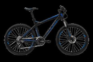 Bicicletas Modelos 2013 GHOST SE (Special Edition) SE 4000 Código modelo: Se 4000 Black Grey Blue