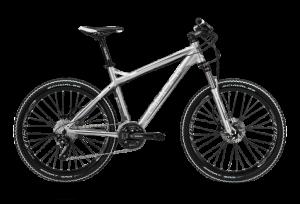 Bicicletas Modelos 2013 GHOST SE (Special Edition) SE 4000 Código modelo: Se 4000 Grey White Grey