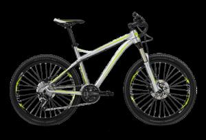 Bicicletas Modelos 2013 GHOST SE (Special Edition) SE 5000 Código modelo: Se 5000 Grey Grey Lime