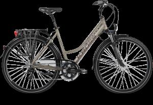 Bicicletas Modelos 2013 Kross Trans Arctica Código modelo: Trans Arctica D Platinum Brown Matt