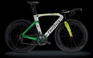 Bicicletas Modelos 2013 Wilier TWINBLADE Código modelo: Twinblade Brasil