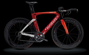 Bicicletas Modelos 2013 Wilier TWINBLADE Código modelo: Twinblade Orange