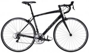 Bicicletas Modelos 2013 FELT Z95 Código modelo: Z95 Blk Pbl4