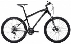 Bicicletas Modelos 2013 FELT Six Six 60 Código modelo: 2013 Six60blk Lrg