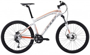 Bicicletas Modelos 2013 FELT Six Six 60 Código modelo: 2013 Six60wht Lrg